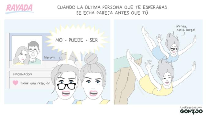 modernadelpueblo_vineta_parejas