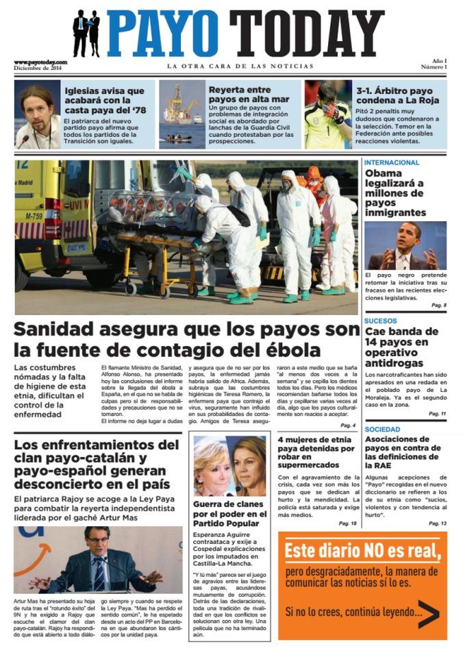 payo_today_periodico_gitanos_campana_para_sensibilizar_peridistas