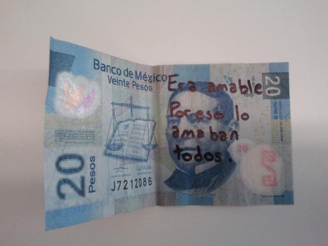 proyecto_cuentos_recortos_billetes_escritos_12