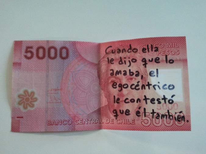 proyecto_cuentos_recortos_billetes_escritos_14