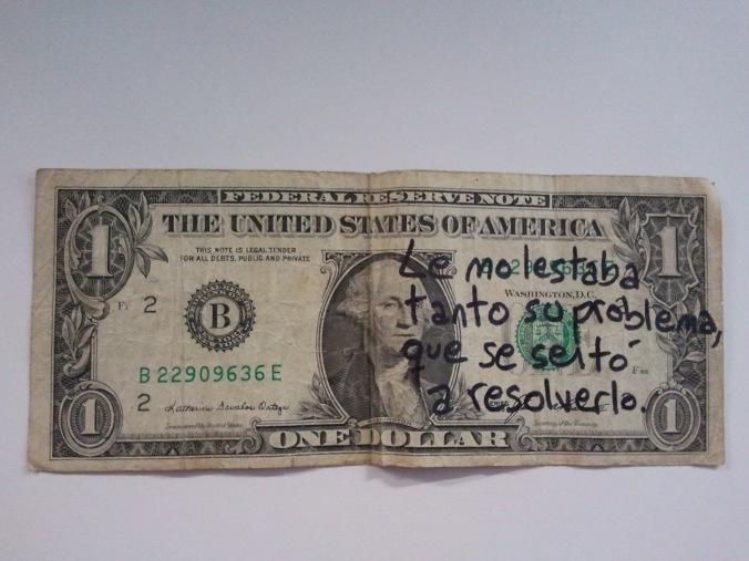 proyecto_cuentos_recortos_billetes_escritos_15
