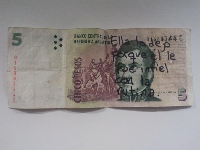 proyecto_cuentos_recortos_billetes_escritos_16