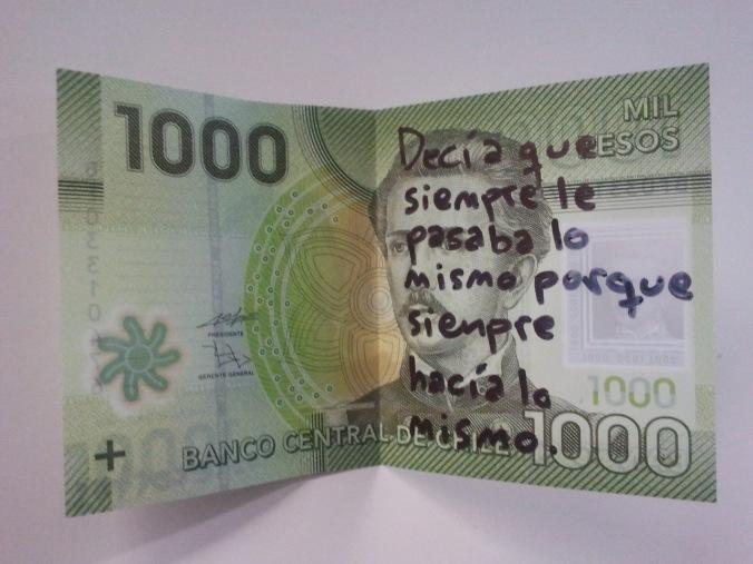 proyecto_cuentos_recortos_billetes_escritos_17