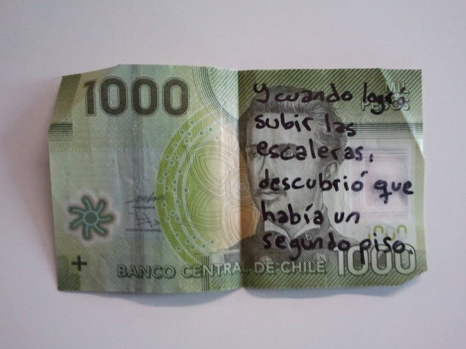 proyecto_cuentos_recortos_billetes_escritos_18