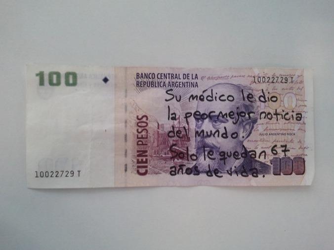 proyecto_cuentos_recortos_billetes_escritos_3