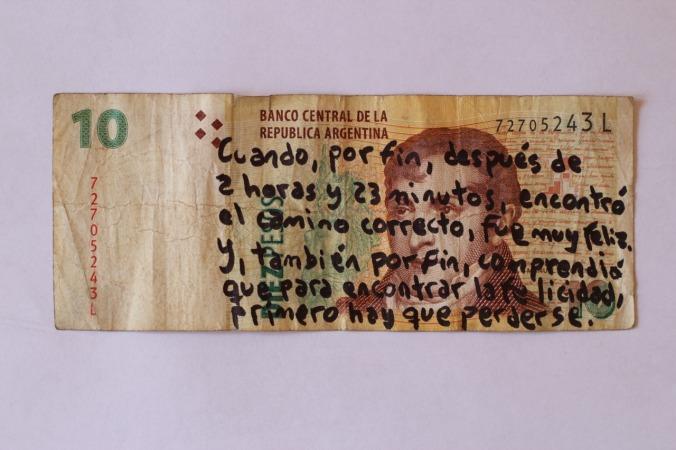 proyecto_cuentos_recortos_billetes_escritos_4