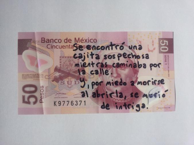 proyecto_cuentos_recortos_billetes_escritos_5