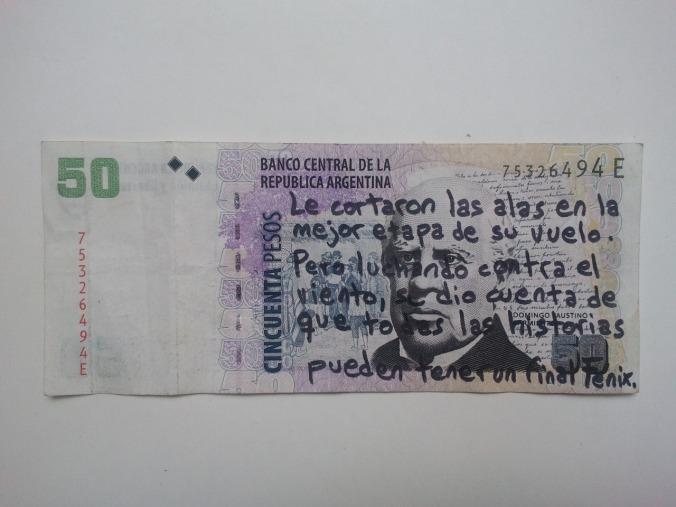 proyecto_cuentos_recortos_billetes_escritos_7