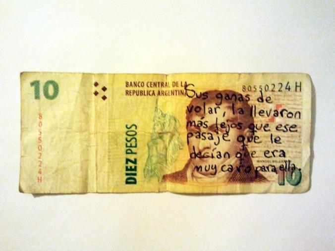 proyecto_cuentos_recortos_billetes_escritos_8