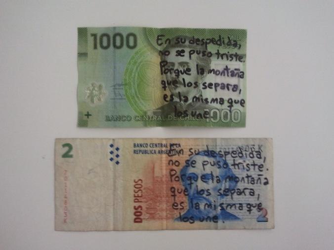 proyecto_cuentos_recortos_billetes_escritos_9