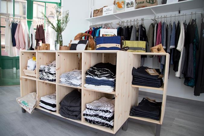 circular_project_tienda_moda_etica_madrid_10