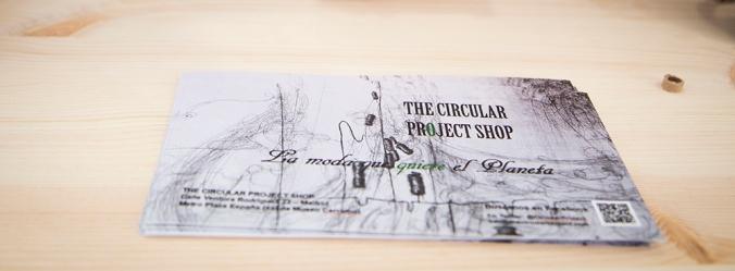 circular_project_tienda_moda_etica_madrid_19