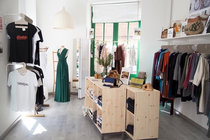 circular_project_tienda_moda_etica_madrid_22