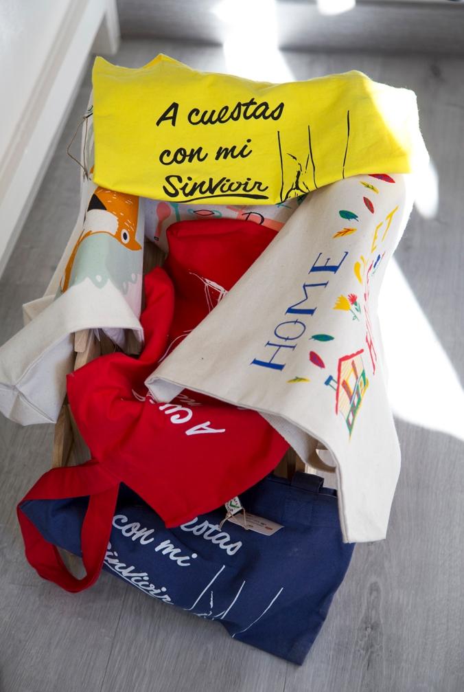 circular_project_tienda_moda_etica_madrid_24