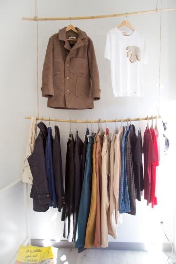 circular_project_tienda_moda_etica_madrid_hombre (2)