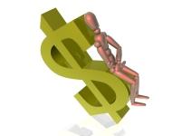 empresa_social_dinero_personas
