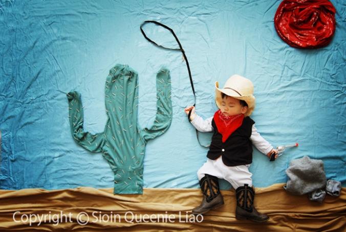 fotos_bebes_escenarios_originales_Sioin_Queenie_Liao_1