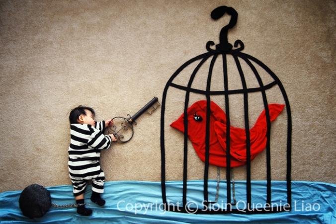 fotos_bebes_escenarios_originales_Sioin_Queenie_Liao_2