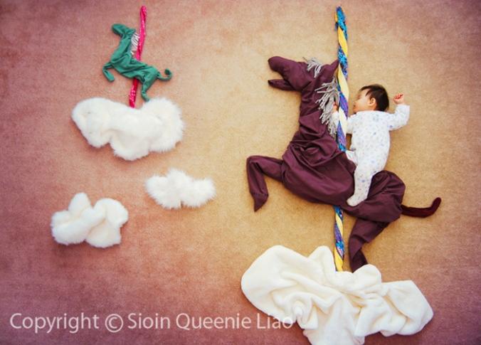 fotos_bebes_escenarios_originales_Sioin_Queenie_Liao_3