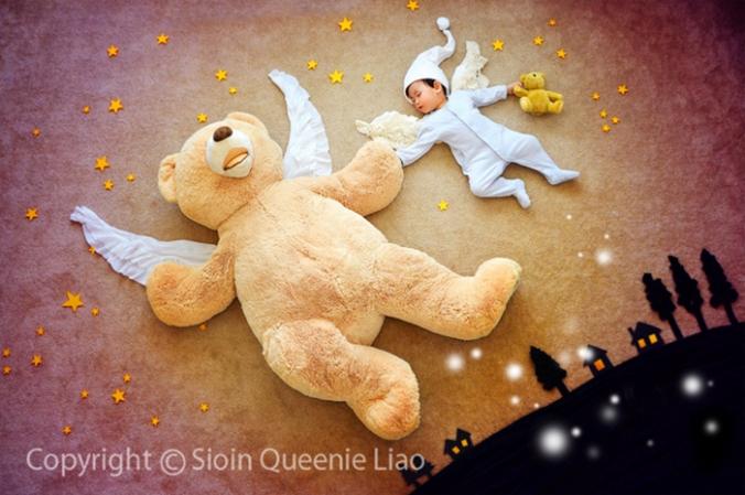 fotos_bebes_escenarios_originales_Sioin_Queenie_Liao_4