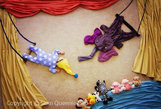 fotos_bebes_escenarios_originales_Sioin_Queenie_Liao_6