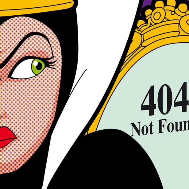 greg_guillemin_heroes_princesas_vida_actual_10