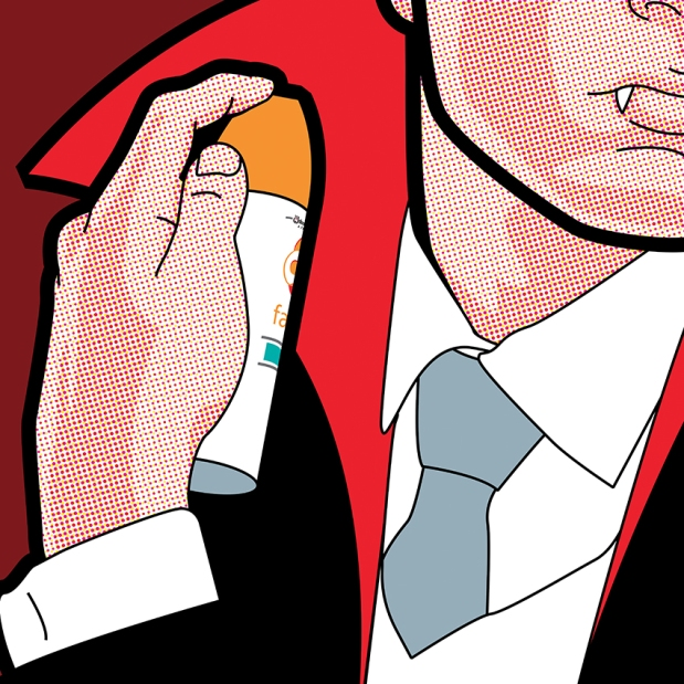 greg_guillemin_heroes_princesas_vida_actual_18