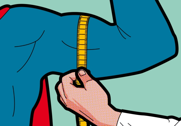 greg_guillemin_heroes_princesas_vida_actual_26