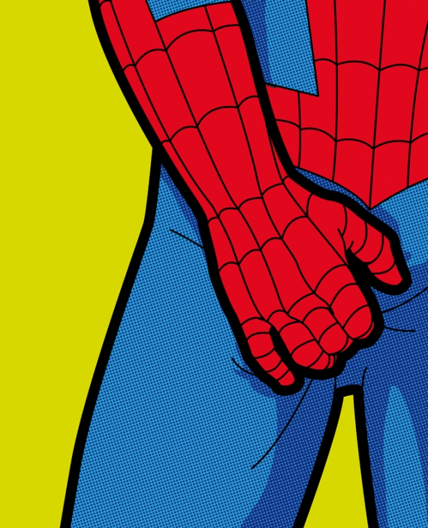 greg_guillemin_heroes_princesas_vida_actual_27