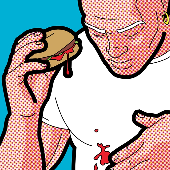 greg_guillemin_heroes_princesas_vida_actual_3