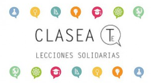 lecciones_solidarias_clases_solidarias_sabados