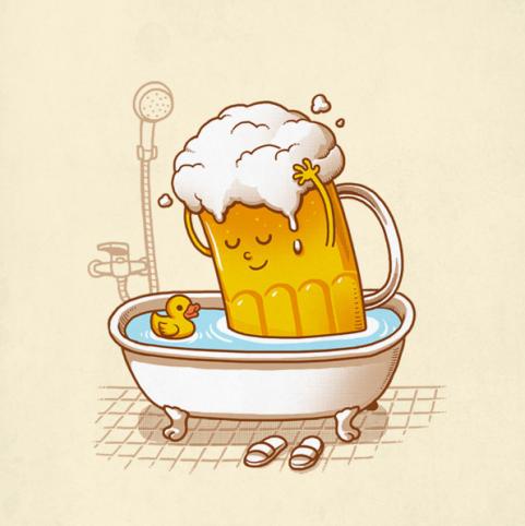 ben_chen_ilustraciones_11