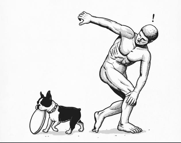 ben_chen_ilustraciones_26