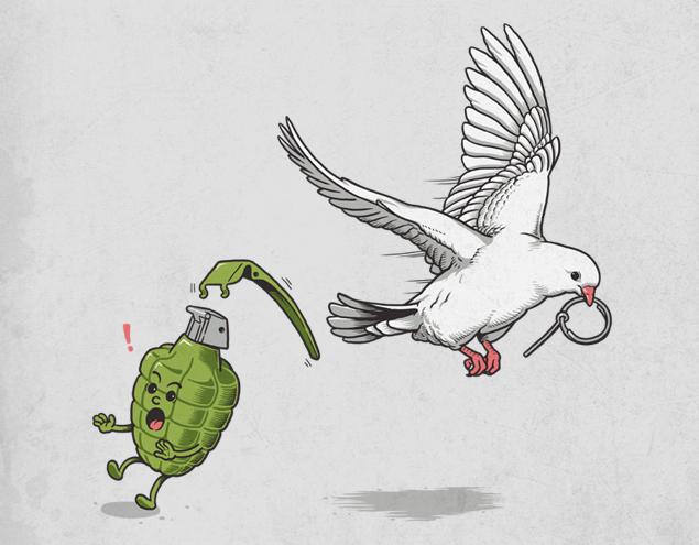 ben_chen_ilustraciones_8