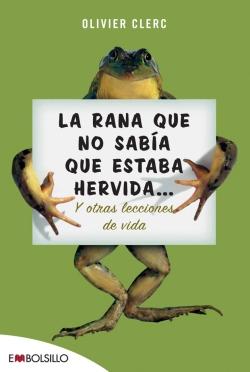 libros-223
