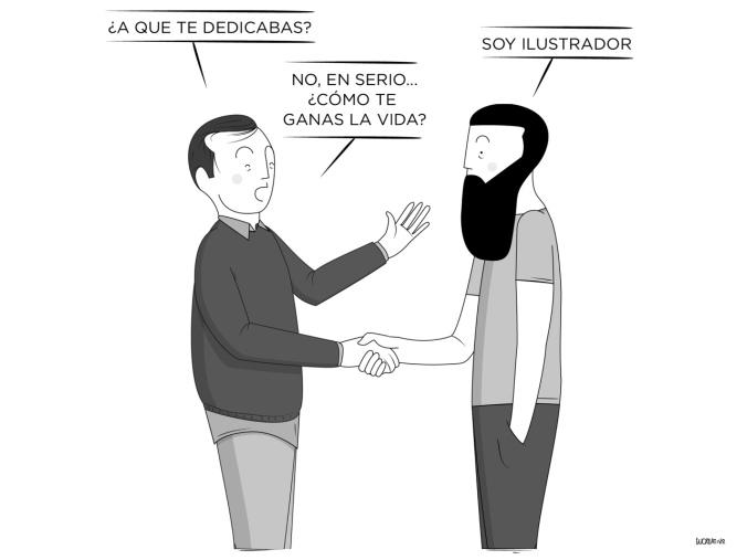 lucreativo_ilustraciones_ilustrediario_1
