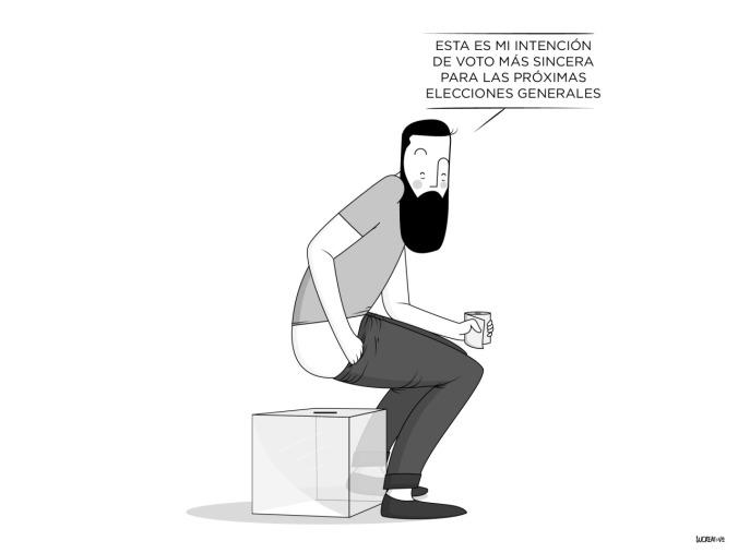 lucreativo_ilustraciones_ilustrediario_12
