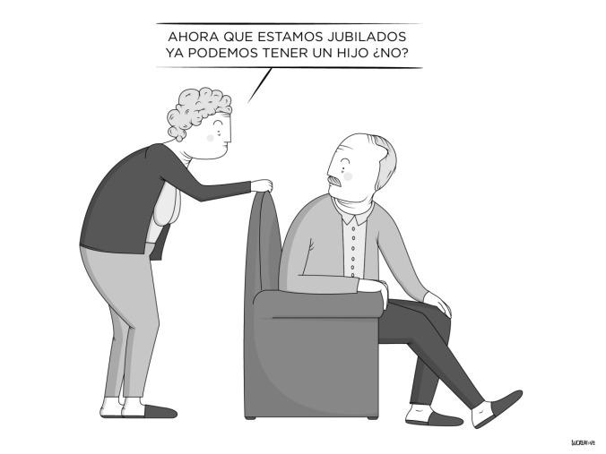 lucreativo_ilustraciones_ilustrediario_16