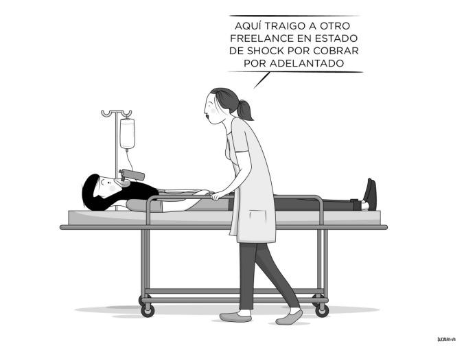 lucreativo_ilustraciones_ilustrediario_18