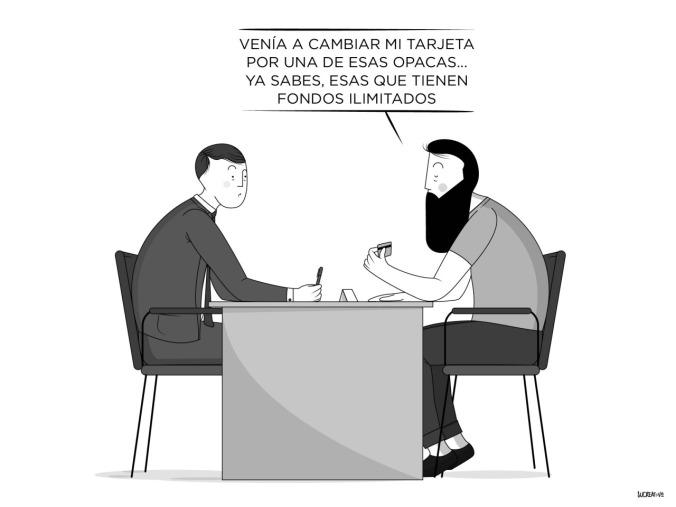 lucreativo_ilustraciones_ilustrediario_19