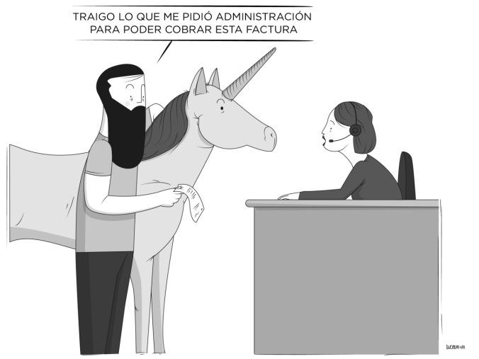 lucreativo_ilustraciones_ilustrediario_2