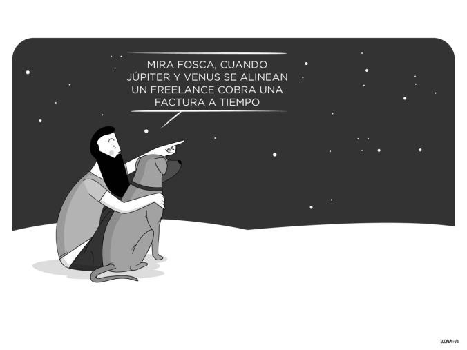 lucreativo_ilustraciones_ilustrediario_23