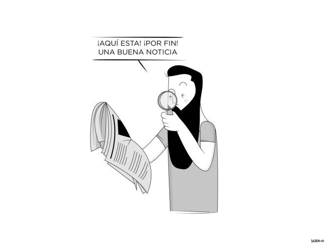 lucreativo_ilustraciones_ilustrediario_28