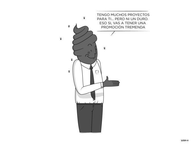 lucreativo_ilustraciones_ilustrediario_29