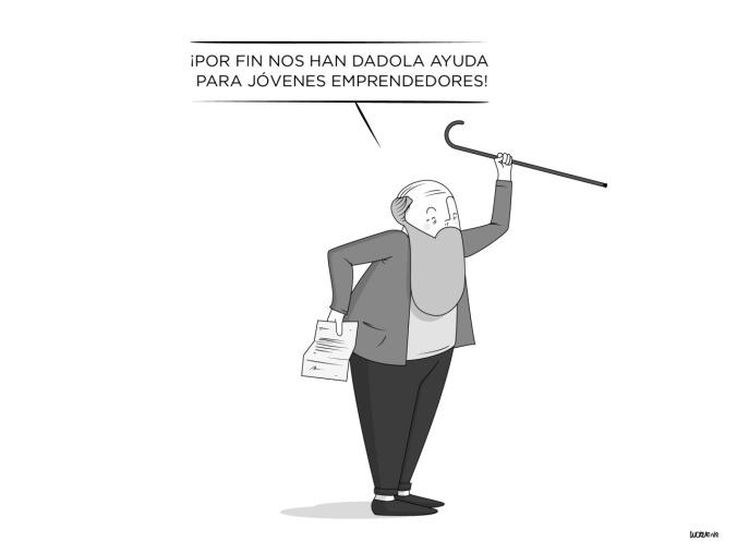 lucreativo_ilustraciones_ilustrediario_3