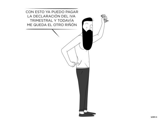 lucreativo_ilustraciones_ilustrediario_30