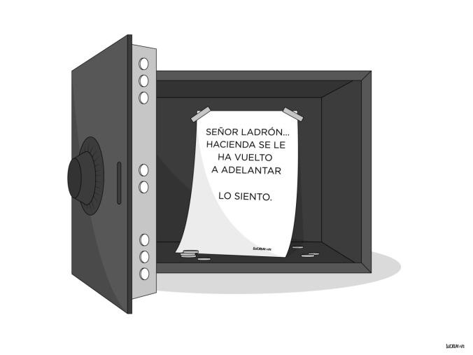 lucreativo_ilustraciones_ilustrediario_34