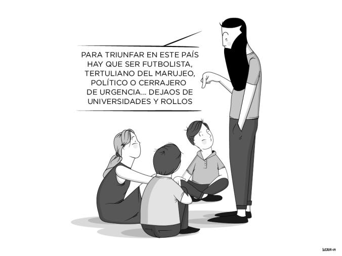 lucreativo_ilustraciones_ilustrediario_35