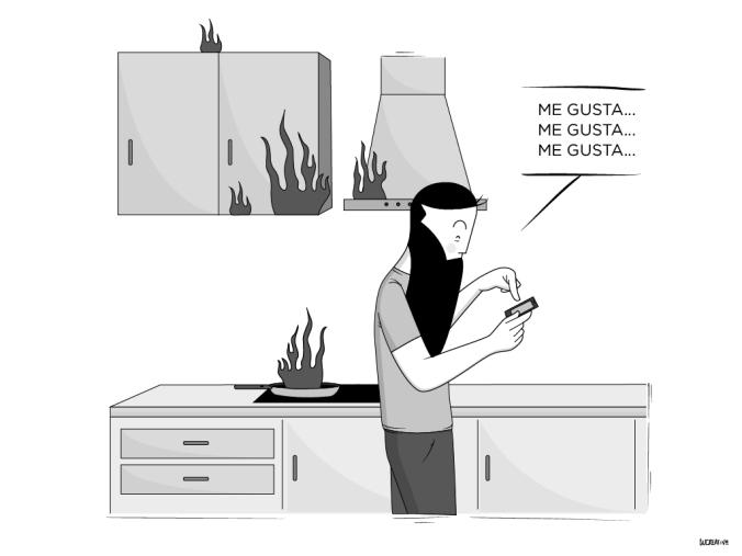 lucreativo_ilustraciones_ilustrediario_38