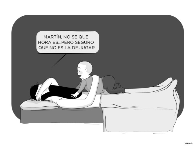 lucreativo_ilustraciones_ilustrediario_39